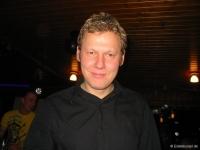 30. Geburtstag Rainer (16.01.2010)
