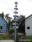 30. Geburtstag Reinhard (06.08.2011)