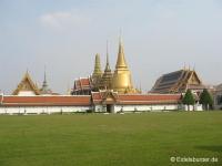 CFT CPC Bangkok (01. - 06.12.2010)