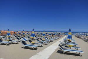 Urlaub Italien (12. - 23.06.2013)
