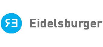 Eidelsburger.de