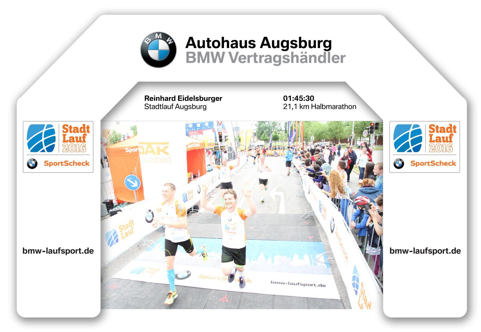 20160605_Halbmarathon_Augsburg_klein